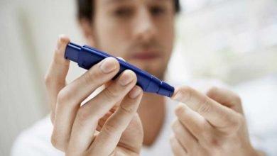 Photo of ما هو مرض السكري من النوع الثاني؟