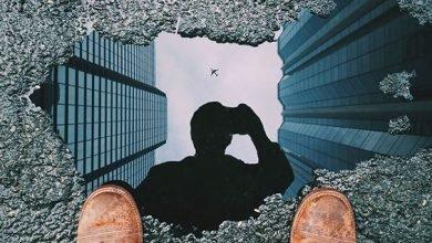 Photo of الصحة النفسية وسوية العقل الانساني
