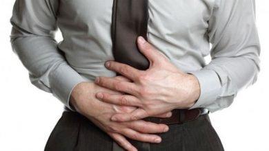 Photo of علاج غازات وانتفاخات البطن