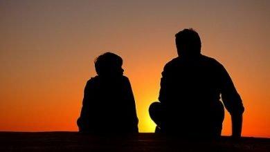 Photo of تفسير رؤية الأب في المنام ماذا يعني رؤية الأب في المنام