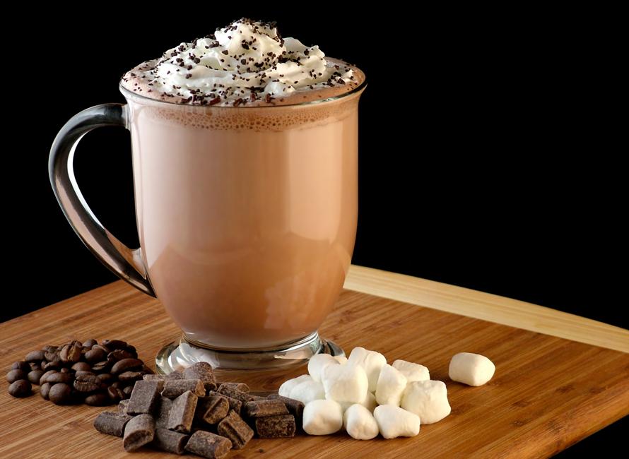 هل تحب القهوة؟ اعرف معنا قهوتك المفضلة
