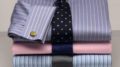 طريقة تخزين ملابسك بأقل مساحة وأسرع وقت