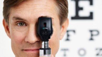 Photo of اعتلال شبكية العين هو السبب الأول للإصابة بالعمى في الامارات .. والعالم