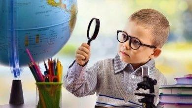 Photo of دليلك لتختار الحضانة الأفضل لطفلك