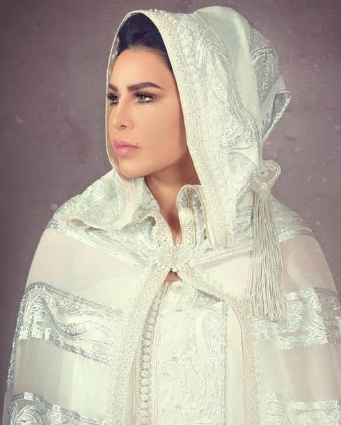 أحلام وأغنية قطر