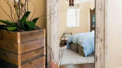 Photo of تجديد غرف النوم أفكار للزوايا صور