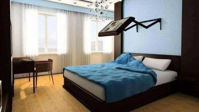 Photo of الشاشات وغرف النوم الرئيسية وغرف الأطفال صور