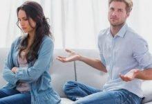 Photo of الكشف عن أسرار الأشياء التي تحبها النساء