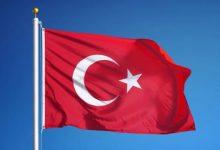 Photo of تركيا : الإصابات تتخطى الـ 141 ألفا و الوفيات تقترب من 4 آلاف