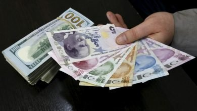 Photo of ما حقيقة توزيع 1000 ليرة تركية للسوريين في فروع PTT؟