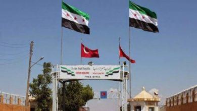 Photo of معبر باب السلامة يفتح أبوابه للسوريين الراغبين بالعودة الطوعية النهائية إلى سوريا